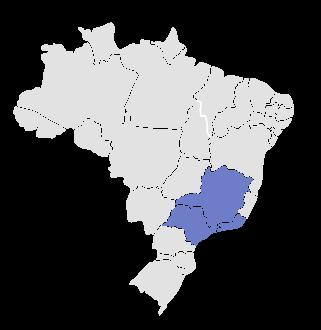Passagens da Util para todo o Brasil