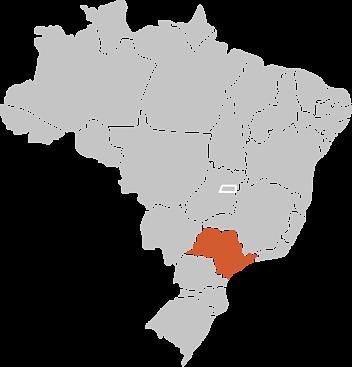 Passagens da Viação VB Transportes para todo o Brasil
