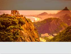 Passagem de onibus da Viacao 1001 de Sao Pedro Da Aldeia para Rio de Janeiro