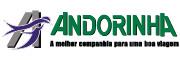 Logo Viação Andorinha