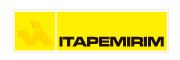 Logo Viação Itapemirim
