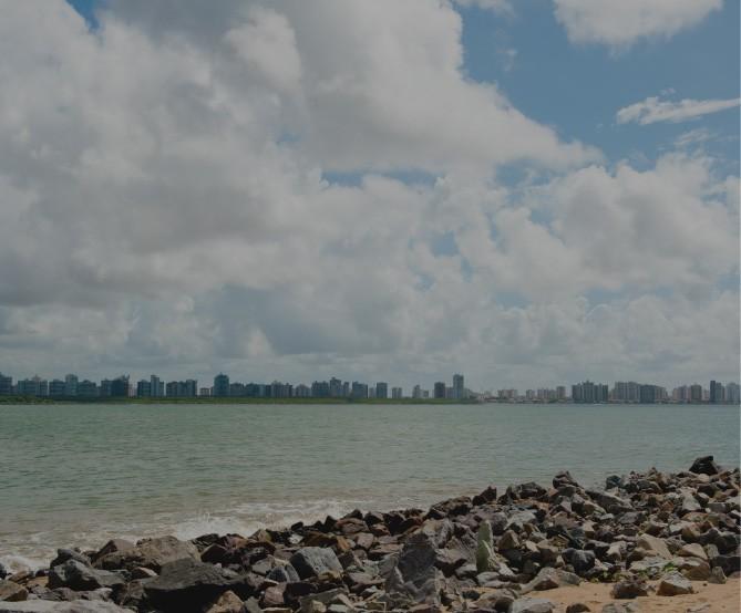 Passagem de onibus da Águia Branca de Salvador para Aracaju