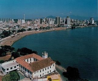 Passagem de onibus da Auto Viação 1001 de Rio de Janeiro para Campos Goytacazes