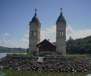 Passagem de onibus da Viação Ouro e Prata de Curitiba para Chapeco