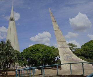Passagem de onibus da Expresso Araguari de Sao Paulo para Maringa
