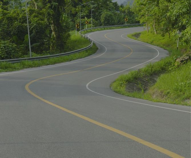 Passagem de onibus da Viação Transnorte de Belo Horizonte para Montes Claros