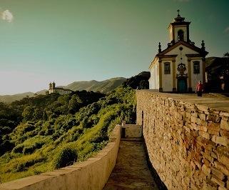 Passagem de onibus da Viação Atual de Barbacena para Ouro Preto