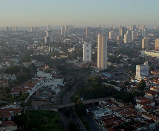 Passagem de onibus da Cometa do Rio de Janeiro para Piracicaba