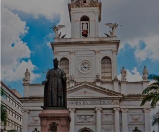 Passagem de onibus da Santa Cruz de Sao Paulo para Pouso Alegre