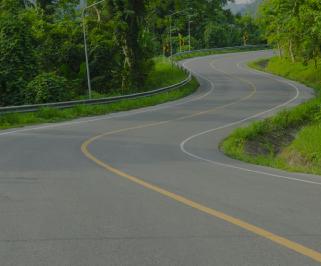 Passagem rodoviária de São Paulo para S. J. do Rio Preto