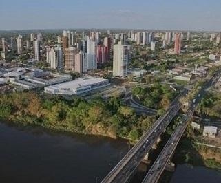 Passagem de onibus da Guanabara de Fortaleza para Teresina