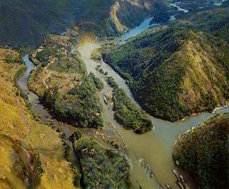 Passagem de onibus da  de Juiz De Fora para Tres Rios