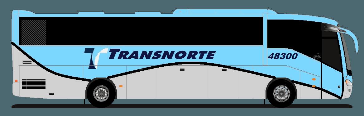 Viação Transnorte