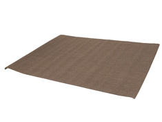 Tapete Casual Cinza 250 x 200