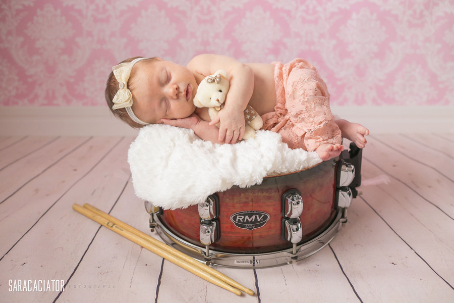 Super ensaio bebe 1 mes sofia mes ensaio recem nascido em belo horizonte  BX75