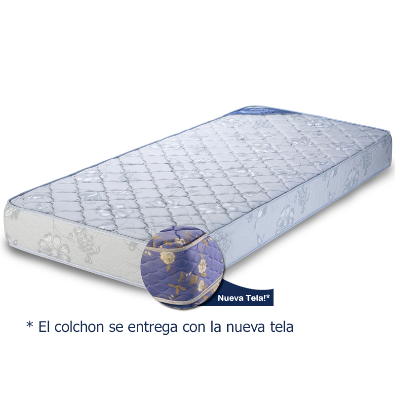 producto-img1
