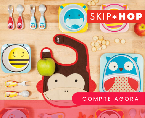 Skip Hop FPKids