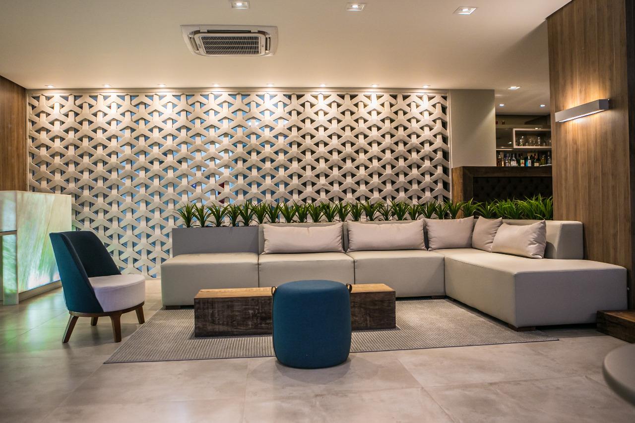 sala personalizada club mobili