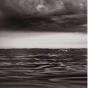 MARCOS BONISSON<br>Mararpex #3<br>impressão de fotografia subaquática digital com pigmento mineral, ass., dat. 2009 e com a indicação P.A. no verso (2012)<br>52 x 52 cm