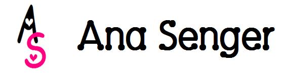 Ana Senger