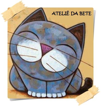 Atelie da Bete