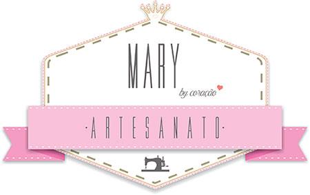 marybycoracao