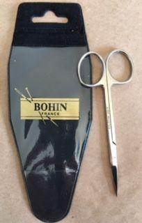 Bohin longa