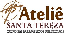 Atelie Santa Teresa
