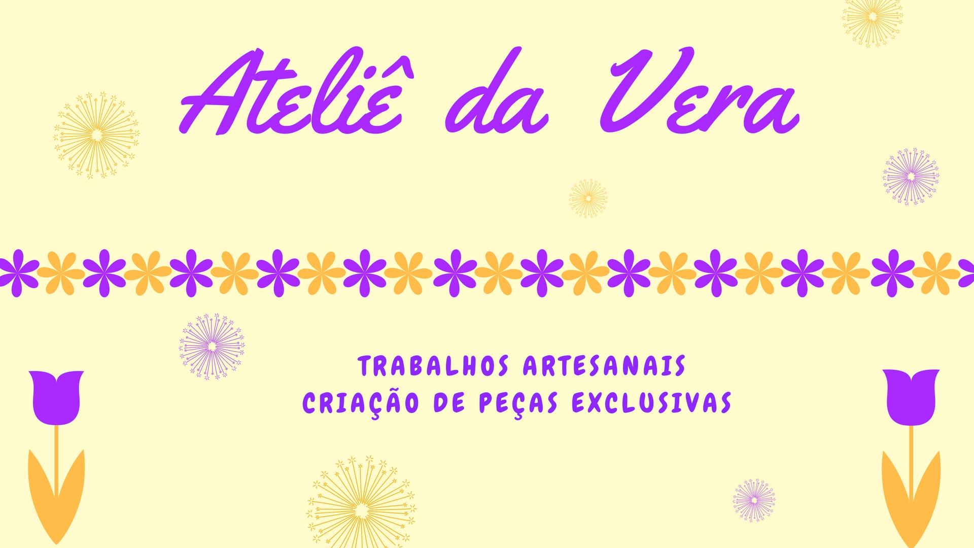atelie da Vera
