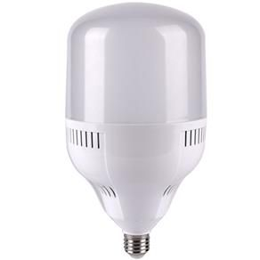 LÂMPADA LED BULBO  40W 6000K