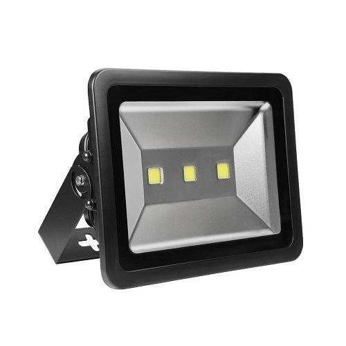 REFLETOR LED 150W 6500K IP66