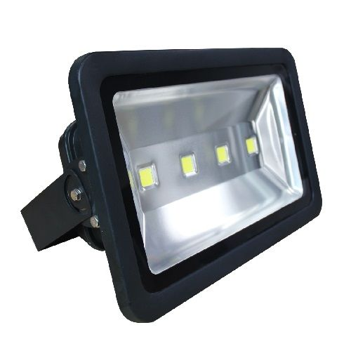 REFLETOR LED 200W 6500K IP66