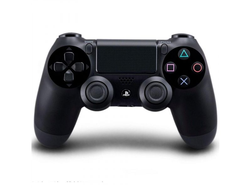 Console PlayStation 4 500GB + Controle Dualshock 4