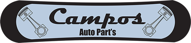 camposautoparts