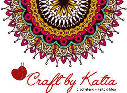 craftbykatia