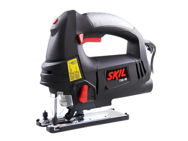 Serra Tico Tico 4750 750W 220V - Skil