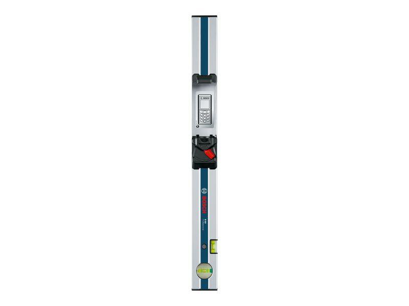 Trilho de Medição Bosch R 60 Profissional