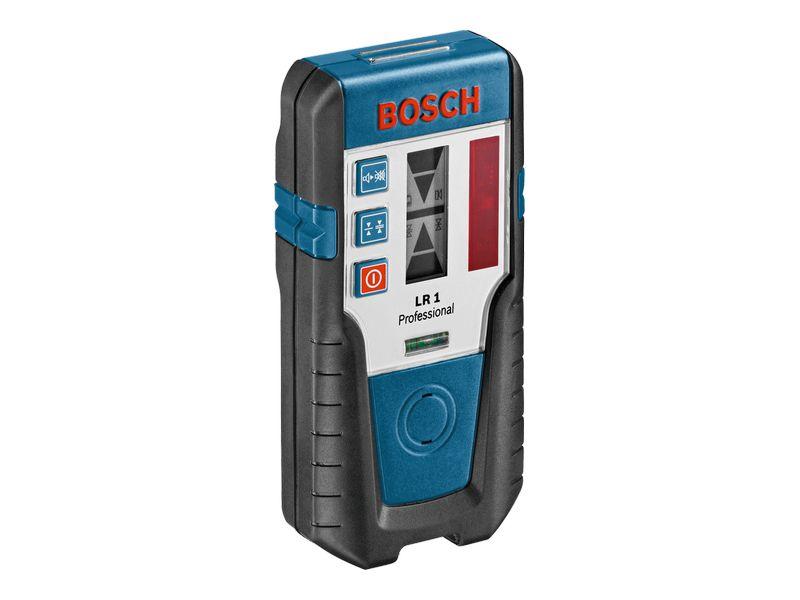 Receptor De Laser Lr 1 P Grl 250 Hv Bosch