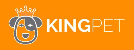 kingpet105