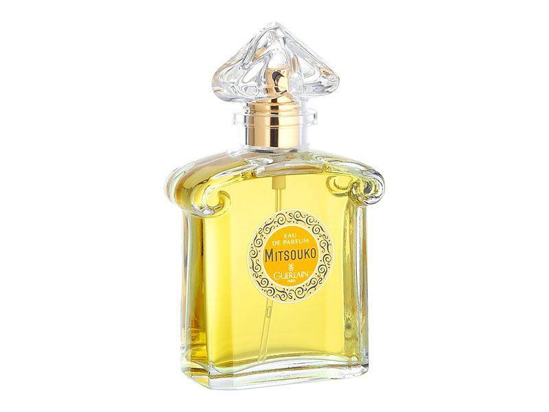 Mitsouko De Guerlain Eau De Parfum Feminino - 75 ml
