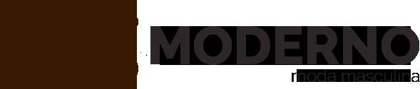 modernomodas