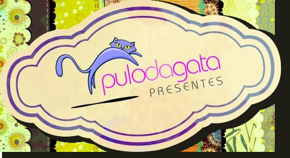 ATELIÊ PULO DA GATA