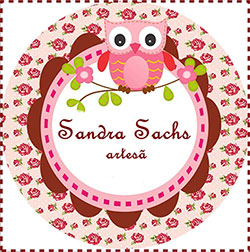 sandrasachs