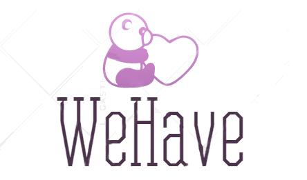 wehaveimportsusa