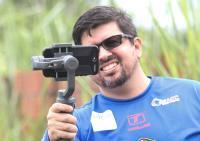 Freire Neto
