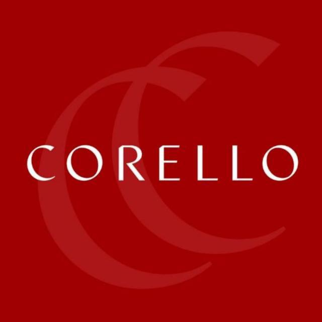 CORELLO - Shopping Bourbon