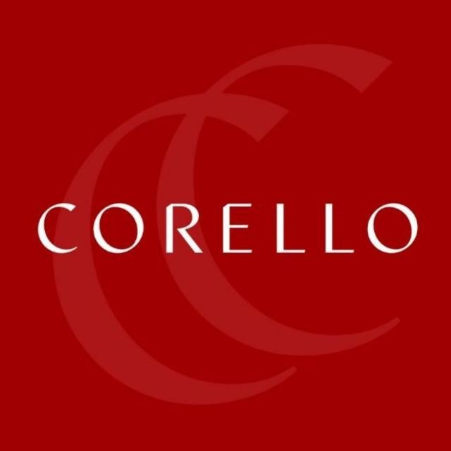 CORELLO - Arouche