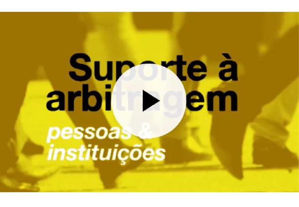 Vídeo - YouTube