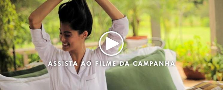 video campanha