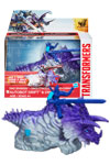 Transformers Dino Sparkers